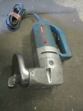 BOSCH 1507 METAL SHEAR  10 GA