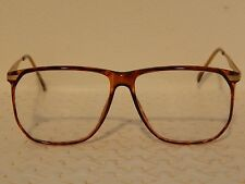 bd69032342a PE-27-1 by Perry Ellis Vintage 80 s Womens Eyeglasses (JN40)