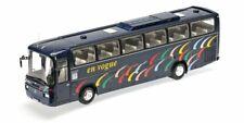 1:43 Mercedes O303 bus En Vogue 1/43 • MINICHAMPS 439036081 #