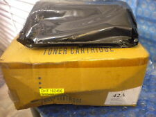 NOS Toner Cartridge Compatible with Q5942A For HP LJ 4250/4 50 1PK  42A