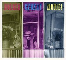 Holger Czukay - Movie (NEW CD)