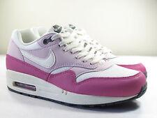 DS Nike 2013 Air Max 1 Acrtic pink WMN 7.5 Patta Leopard Atmos 90 Safari 180 95