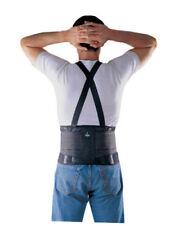 OPPO Back Orthotics, Braces & Orthopedic Sleeves