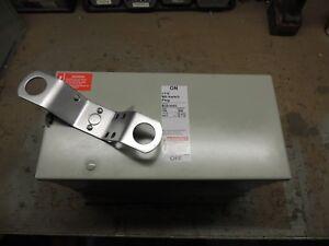 BOS14353 SIEMENS I.T.E. BD SWITCH PLUG, RECON 100 AMP, 600V