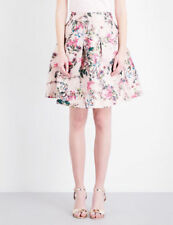 6a7cb5e36 Ted Baker Flare Skirts for Women for sale