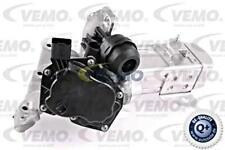 EGR Valve VEMO Fits PEUGEOT CITROEN DS 3008 308 Cc Sw 407 Coupe 508 9678257280