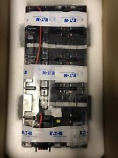 New Eaton EB006 Easy Battery+ for 9PX/SX UPS 5-6K EB006