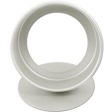 Fat Daddio's Cheesecake Pan Round (herausnehmbarer Boden) -30,4cm-