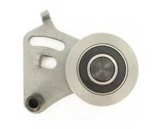 Engine Timing Belt Tensioner SKF TBT79001