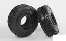 "RC4WD Fuel Offroad Mud Gripper 1.9"" Tires RC4WD Z-T0138 Soft 110mm Decal rcBitz"