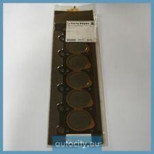 Payen BR430 Gasket, cylinder head/Joint d'etancheite, culasse
