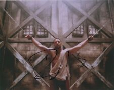 Russell Crowe Gladiator Autographed Signed 8x10 Photo Coa #4