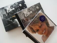 Tina Turner 2Cd Wildest Dreams ! Special Tour Edition !