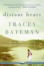 Distant Heart (Paperback or Softback)