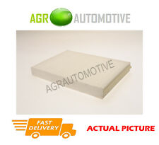 PETROL CABIN FILTER 46120199 FOR VOLVO XC70 3.2 243 BHP 2010-