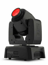 Chauvet Intimidator Spot 110 Lightweight LED Moving Head Light