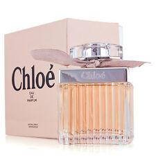 CHLOE de CHLOE - Colonia / Perfume EDP 30 mL - Mujer / Woman / Femme - Chloé