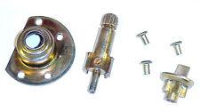 1947 1948 1949 1950 Window Regulator Repair Kit Chevy GMC Truck