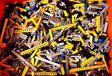 LEGO Technic Technik Konvolut von 42030 -  8285 - 8421 - 8053 - 9397 - 8043
