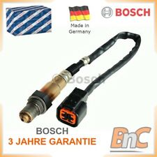 Vorne Lambdasonde Für Hyundai Kia Bosch OEM 3921022620 0258986627 Original