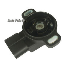 Throttle Position Sensor for MAZDA PROTEGE KIA SEPHIA 198500-3200/B6HF-18-911