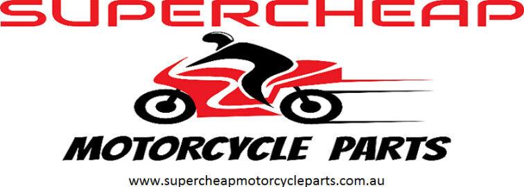 Supercheap Motorcycle Parts