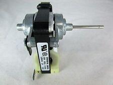 DOMESTIC EVAPORATOR FAN MOTOR ERWR60X162