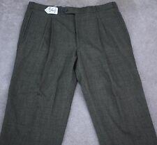 TODAY'S MAN Pants For Men W40 X L30. TAG NO. 56f