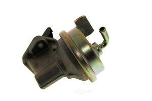 Mechanical Fuel Pump ACDelco GM Original Equipment 43254