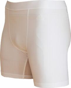 Adidas Techfit Prepare Men's Shorts Tight Underpants Underwear
