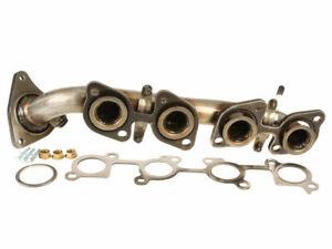 Fits 1999-2006 Toyota Land Cruiser Exhaust Manifold Right Dorman 82313PM 2000 20