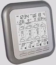 La Crosse Technology 4 Day Weather Forecast  Station WM5100 (PM)