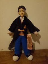 """Harry Potter Doll 13"""" high by Vivid With tags"""