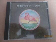 Christopher Cross – Christopher Cross CD