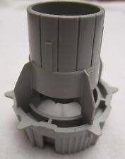 Vintage Star Wars Y-Wing Y Wing Fighter Rear Engine Thruster Part