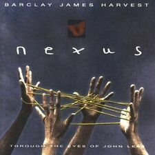 Nexus 5034504105225 By Barclay James Harvest CD