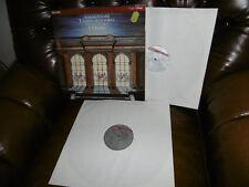 """Vivaldi L 'estro armonico 12 concerti op 3, i musici, Philips Digital 2 LP, 12"""""""
