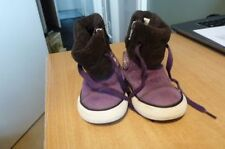 de8ea949f96 Converse Suede Shoes for Boys