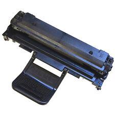 Toner NUOVO x Samsung ML 1610 1615 1620 2010 P R PR 2015 2510 2570 2571 SCX EP27