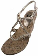 e56f9182d6 Gianni Bini Women's Shoes for sale   eBay