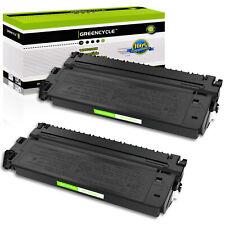 2PK E40 Black Toner Cartridge For Canon PC920 PC921 PC940 FC-204 FC-220 PC-745