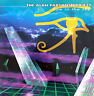 """The Alan Parsons Project 7"""" Eye In The Sky - France (EX+/EX+)"""