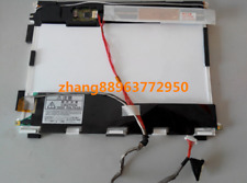 For LCD Display Screen Panel FOR Panasonic Toughbook CF-18 CF-19 #Z62