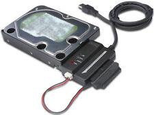 Da-70325 Digitus USB 3.0 IDE & SATA-cable ~ d ~