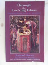 Through the Looking Glass: A Search for the Self in the Mirror of Relationships