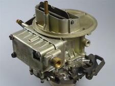 1957 1958 1959 FORD PICKUP w/HAND THROTTLE HOLLEY 2300 CARBURETOR 2BBL #180-1745