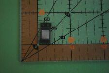 BROADCOM BCM4329EKUBG WiFi Chip hTC GSM iPHONE 4 APPLE REPAIR FM RF NEW 5pcs