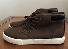 6891b2e673e Nautica Boots Shoes for Boys for sale | eBay