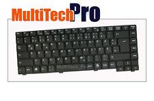 FSC DE Tastatur Amilo Pa1510 Pa2510 Pa2515 - NEU -