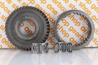 TOYOTA RAV 4 2.0 D4-D GEARBOX 5TH GEAR 41 TEETH REPAIR KIT GENIUNE OE 3333642020